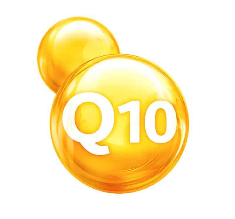 Koenzim Q10 i uticaj na zdravlje kože Malo je onih koji nisu čuli za koenzim Q10. Takođe je mali broj onih koji istinski znaju i razumeju šta koenzim Q10 suštinski znači. Gotovo po automatizmu, usvojena su izvesna saznanja o ovoj supstanci koja se stvara u ljudskom organizmu. Većina zna da se radi o antioksidansu koji organizam štiti od slobodnih radikala, odnosno pokušava da ga sačuva od bolesti. Farmaceuti, naravno, insistiraju i na njegovoj sposobnosti da […]
